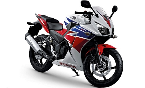 Top 10 Best Bikes Under 2 Lakhs Rs In India 2019 Bestbikes In