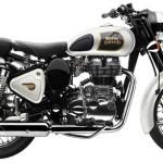 Bullet Classic 350